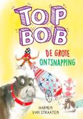 De grote ontsnapping